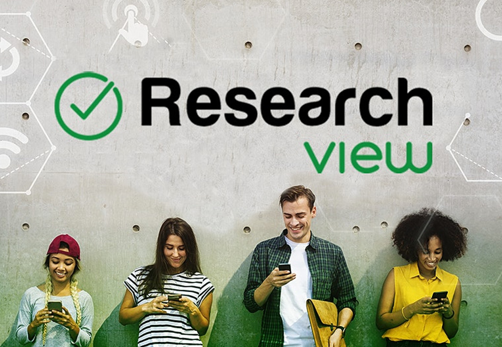 Research View 2019