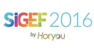 Fórum de Inovação Social e Ética Global discutirá uso da Spotlight, a moeda para a inclusão econômica