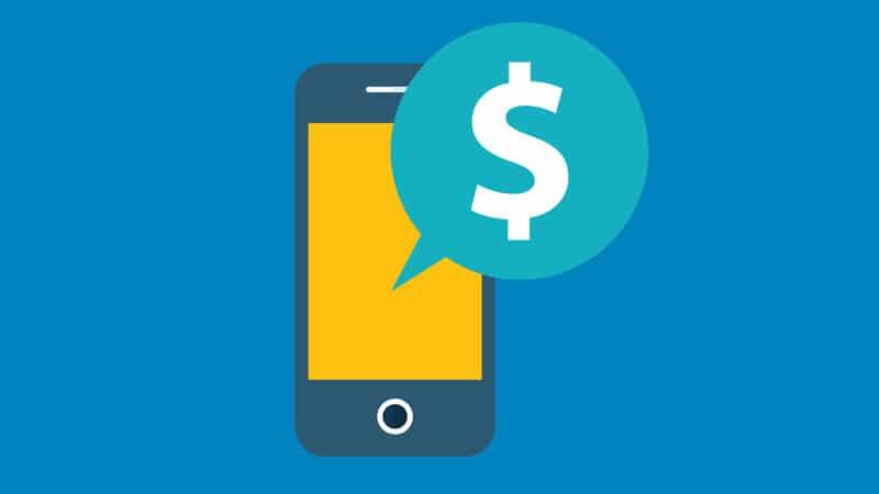 Pagamentos móveis crescem no mundo. Será o fim do dinheiro em papel?