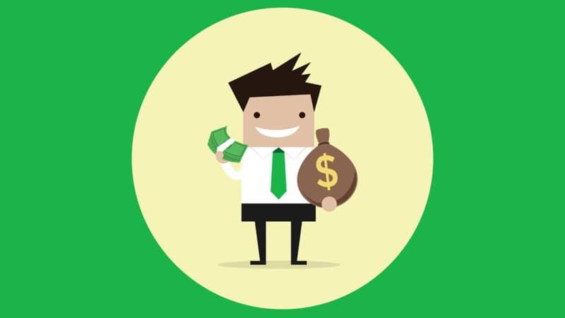 Investimentos em micronegócios crescem 21,5% no 1º semestre