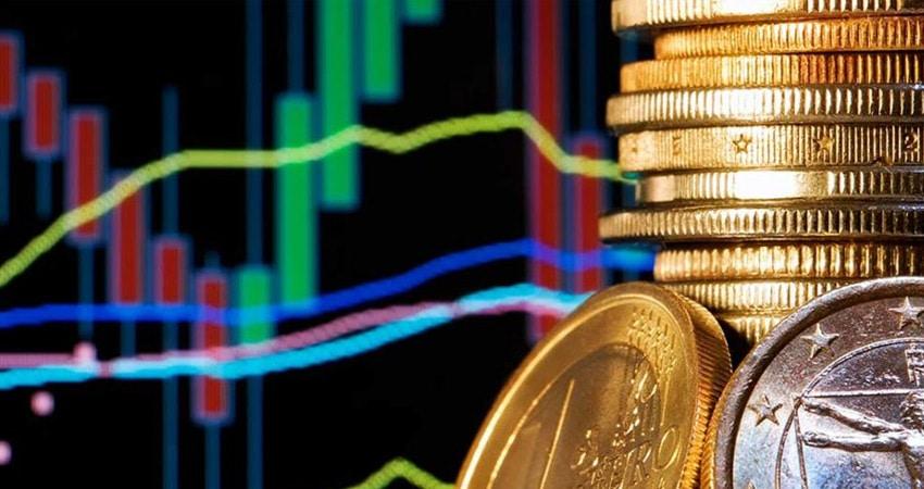 prekybos bitcoin atsargas robinhood bitcoin dienos prekyba