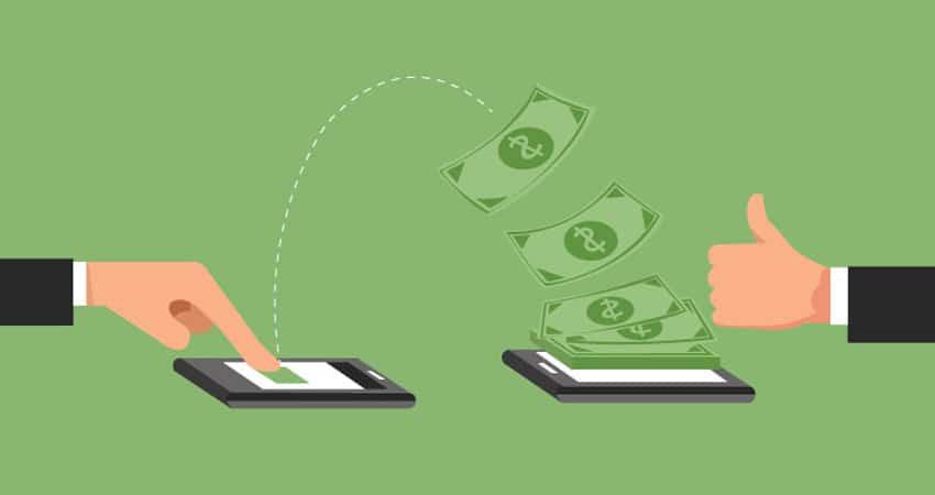 Empresas investem em serviços bancários para atender os 62% dos brasileiros que usam redes sociais