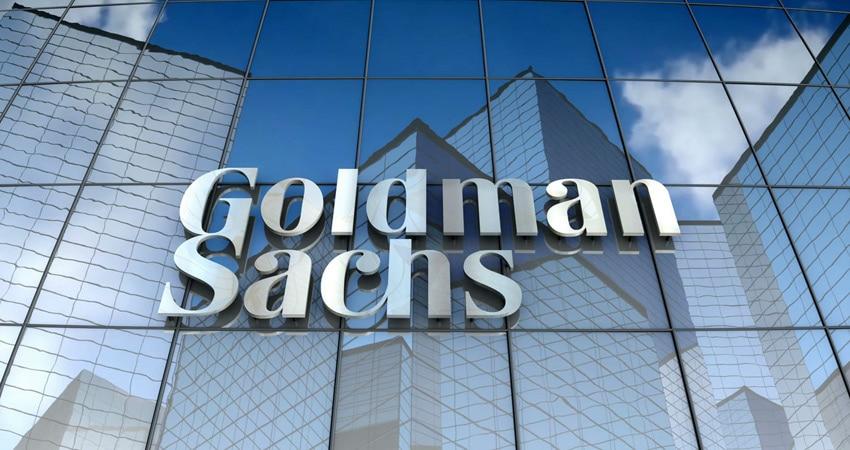 Melhortaxa recebe investimento do Goldman Sachs e prevê triplicar sua operação