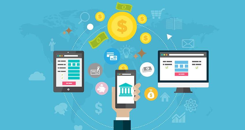 Cinco maneiras de as fintechs ajudarem bancos e cooperativas de crédito