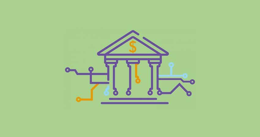 Acesso lança solução de APIs e sandbox para oferta de open banking