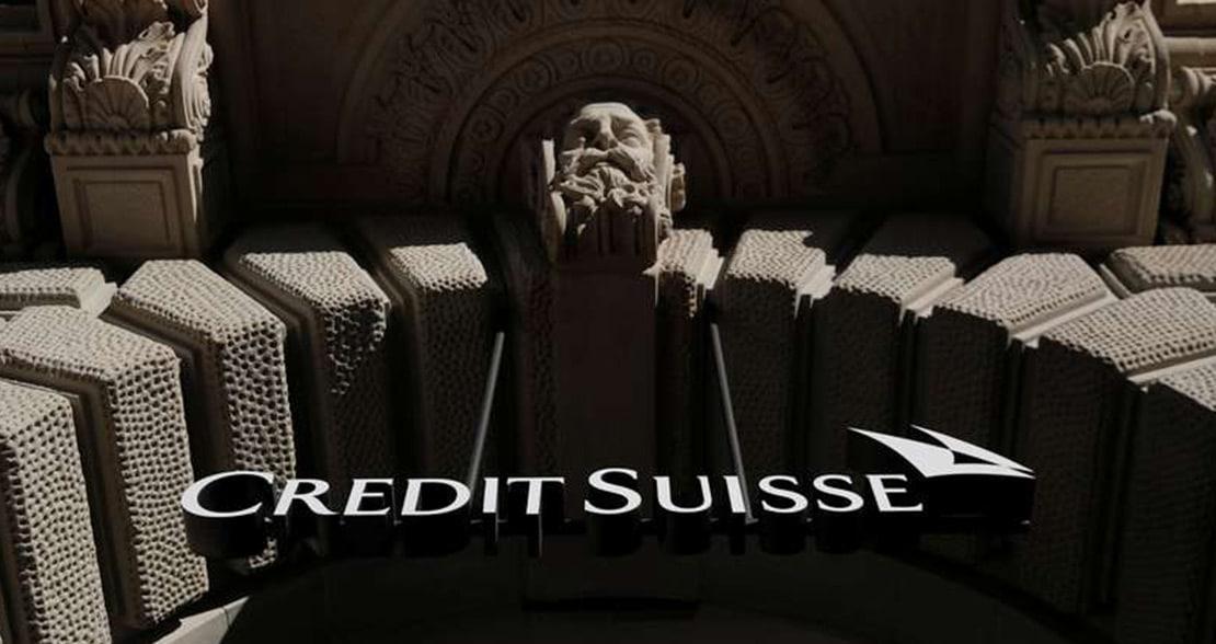Credit Suisse vai comprar até 35% do modalmais