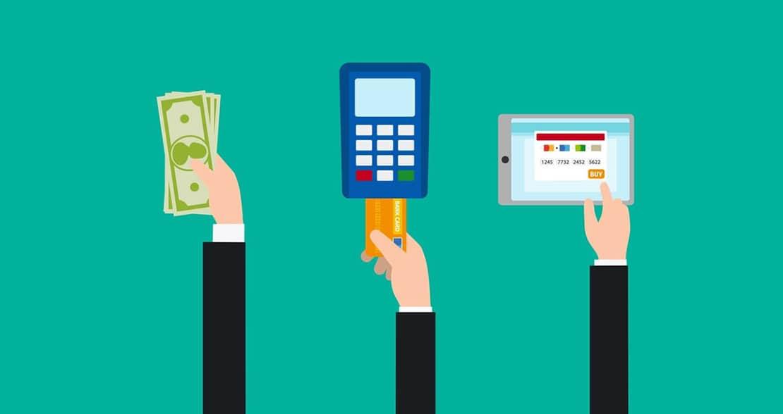 94% dos executivos de bancos dizem que modelo baseado em agências vai morrer; uso do dinheiro cai para menos de 5% no varejo