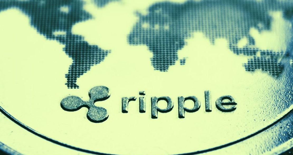Empresas mundiais de criptomoedas criam aliança e lançam padrão universal para pagamentos