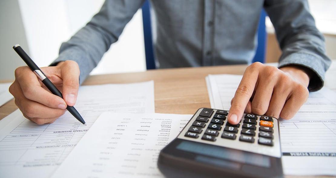 Tarifa de transferência nos bancos varia 452%, diz Procon-SP