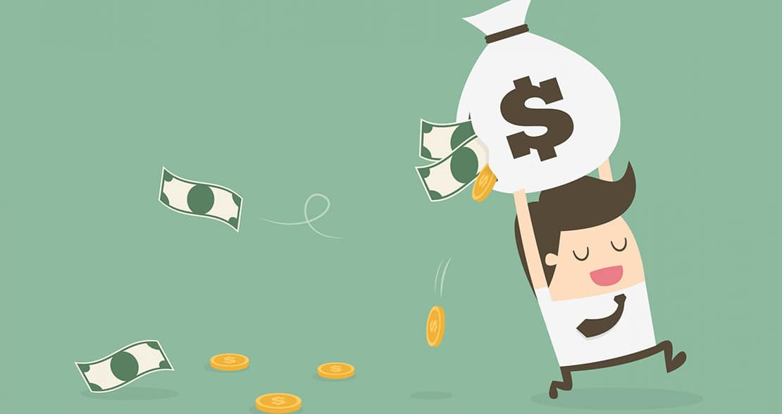 XP Inc. compra participação na fintech Antecipa e  entra no mercado de antecipação de recebíveis