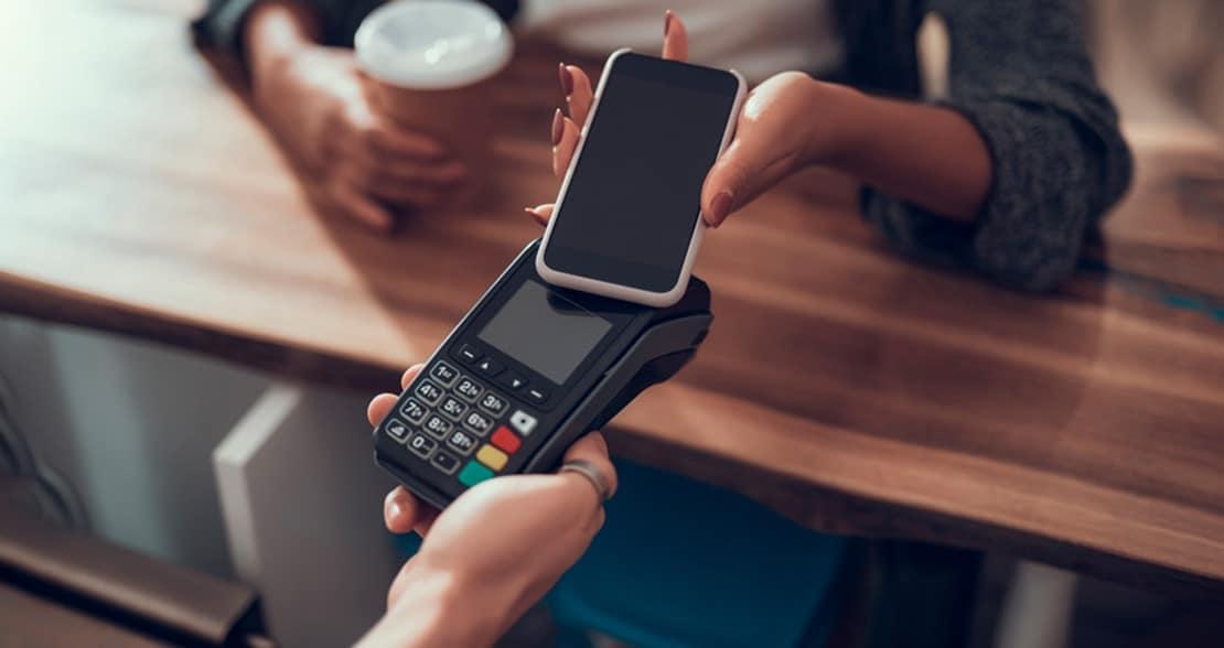 O futuro dos pagamentos é invisível e o PIX faz parte desse processo