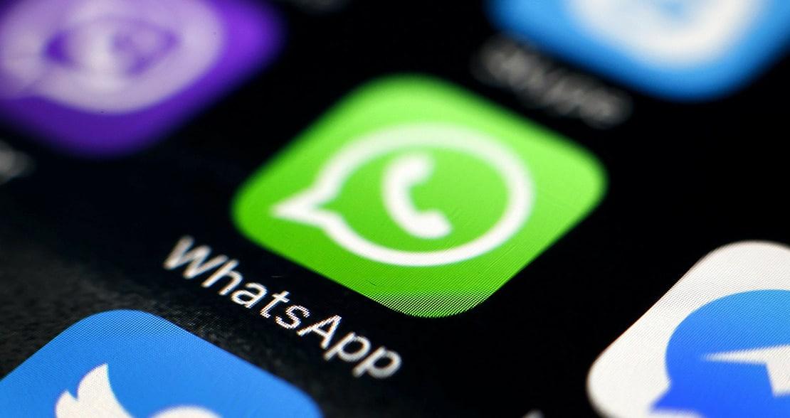 Cade revoga suspensão de pagamentos por WhatsApp