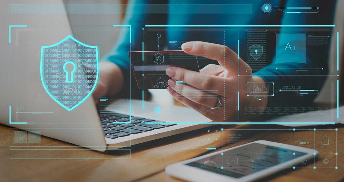 Pesquisa confirma aumento do uso de bancos online e de pagamentos digitais na pandemia