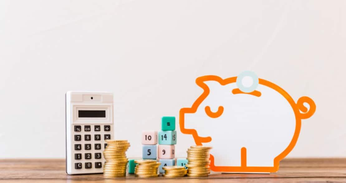 Fintech transforma fluxo de crédito e chama atenção de investidores