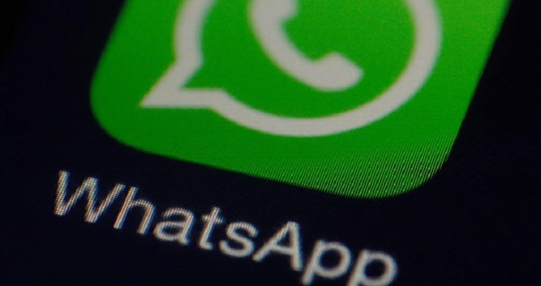 Robô inteligente renegocia mais de R$ 7 milhões em dívidas por WhatsApp
