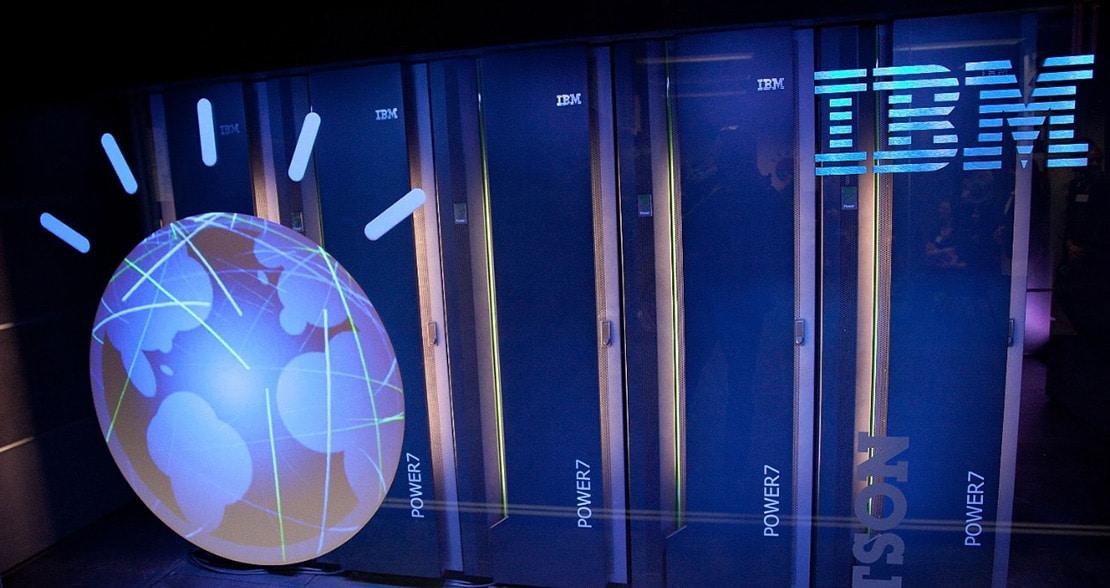 IBM abre centro na AL para impulsionar serviços a clientes com IA