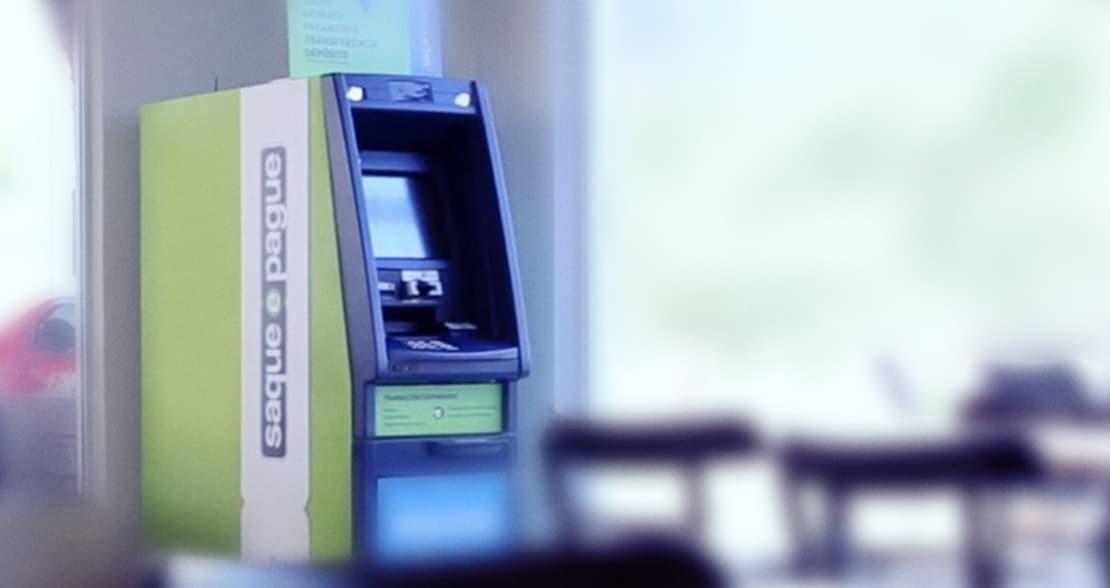 Saque e Pague firma parceria com Ailos e Personal Card para ampliar atuação em SC