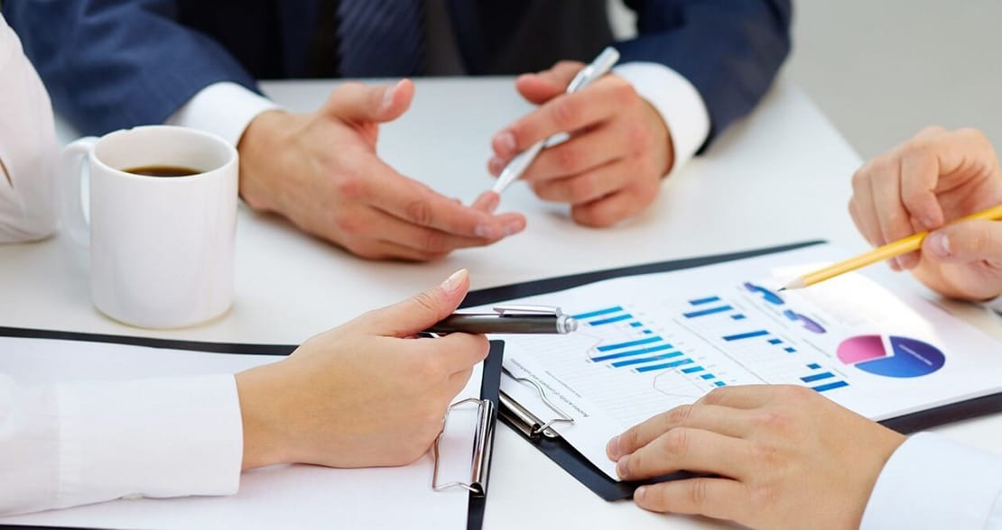 Stefanini compra LogBank e prevê saltar de 90 para 1 mil clientes de serviços financeiros em 2023
