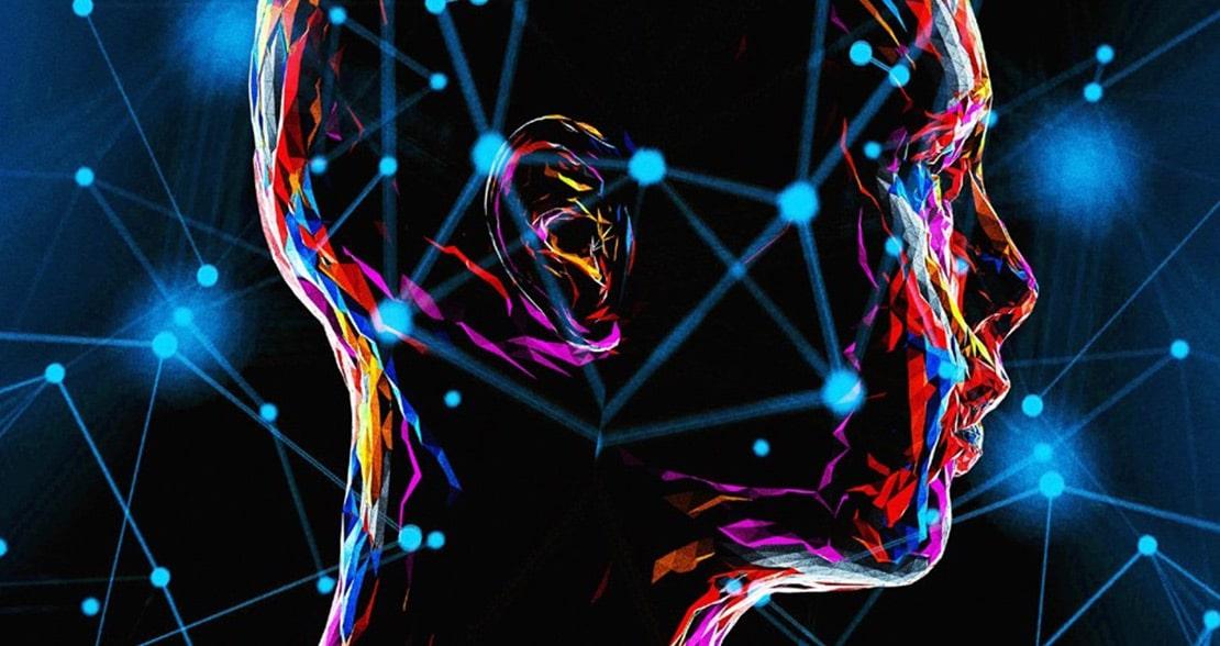 Stefanini Rafael lança solução de análise de risco 3D baseada em inteligência cibernética