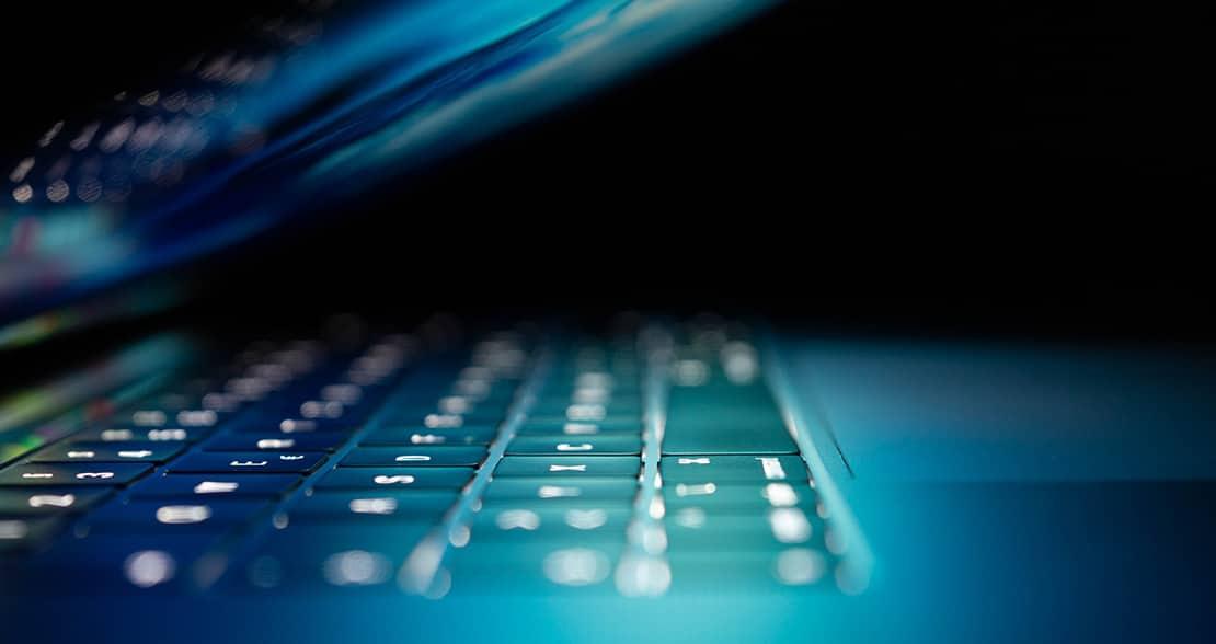 LGPD: ACSoftware libera diagnóstico gratuito sobre a segurança de dados