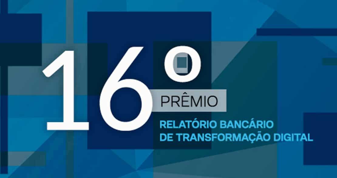 Por que o Prêmio Relatório Bancário contribui com as empresas do setor financeiro