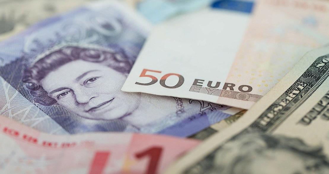A nova lei cambial e as perspectivas para o mercado de pagamentos no Brasil