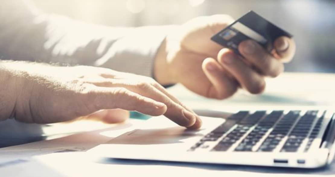 Open finance vai acirrar a concorrência e devolver a posse dos dados bancários ao seu legítimo dono