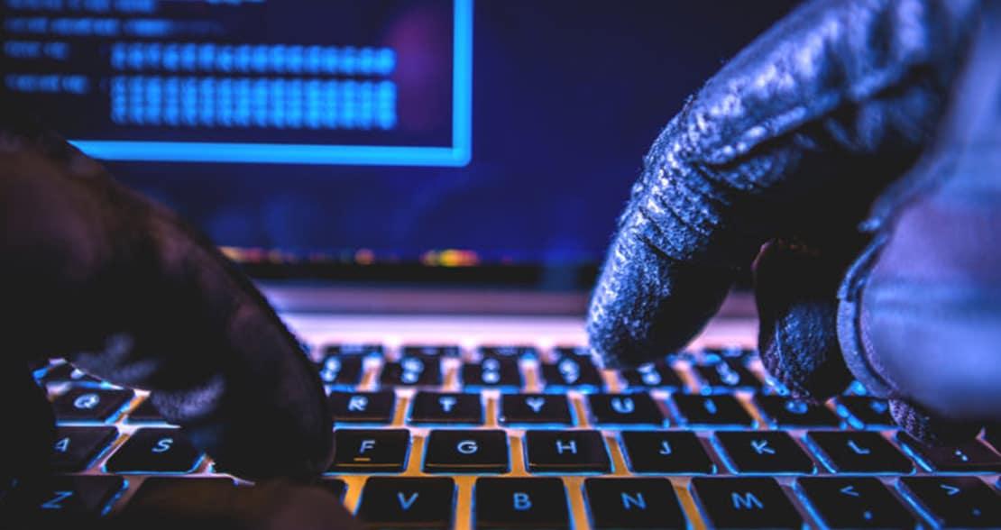 Risco cibernético gerado pela inovação e transformação digital