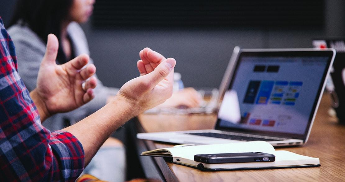 Instituto Caldeira busca startups para resolver desafios de instituições financeiras