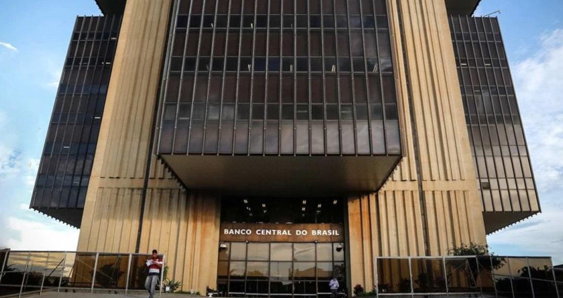 Senado aprova projeto de lei que dá autonomia ao Banco Central, texto segue para a Câmara