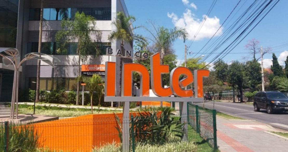 Inter entra no mercado de adquirência com aquisição de 45% da Granito e pavimenta caminho para o open finance