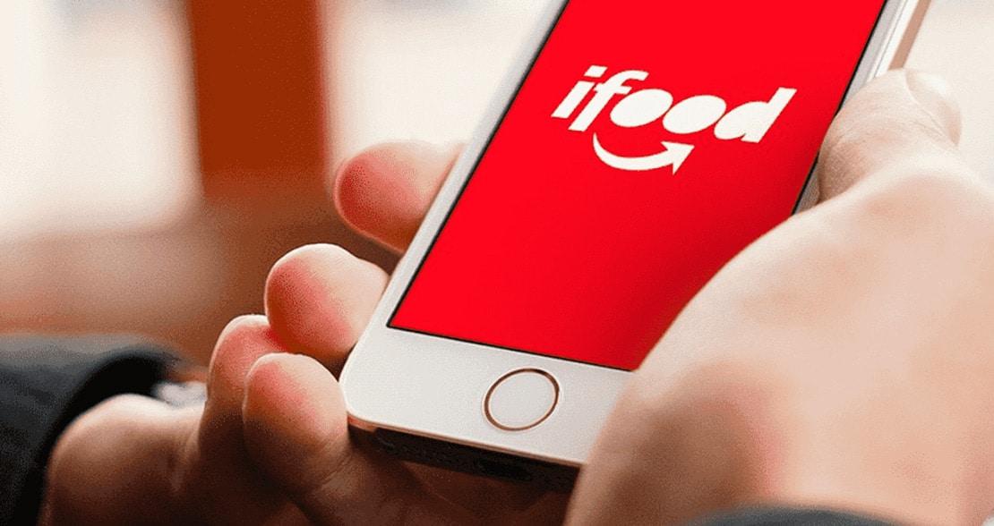 iFood lança conta digital para mais de 236 mil restaurantes da sua plataforma