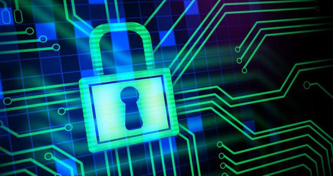 IoT, a segurança nunca mais será a mesma: CLM alerta para os riscos