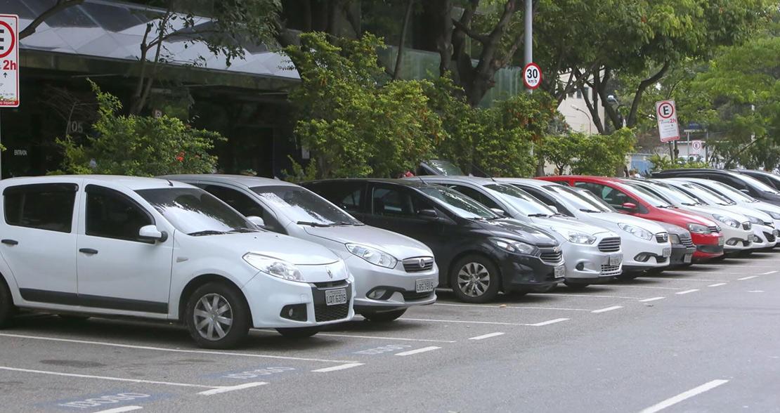 Brasileiros podem contratar seguro de carro e pagar somente pelo que usam no Mercado Livre a partir de 25 reais