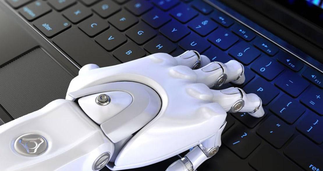 Robô que detecta emoções gere mais de R$ 26 bilhões em ativos, expectativa é duplicar em um ano