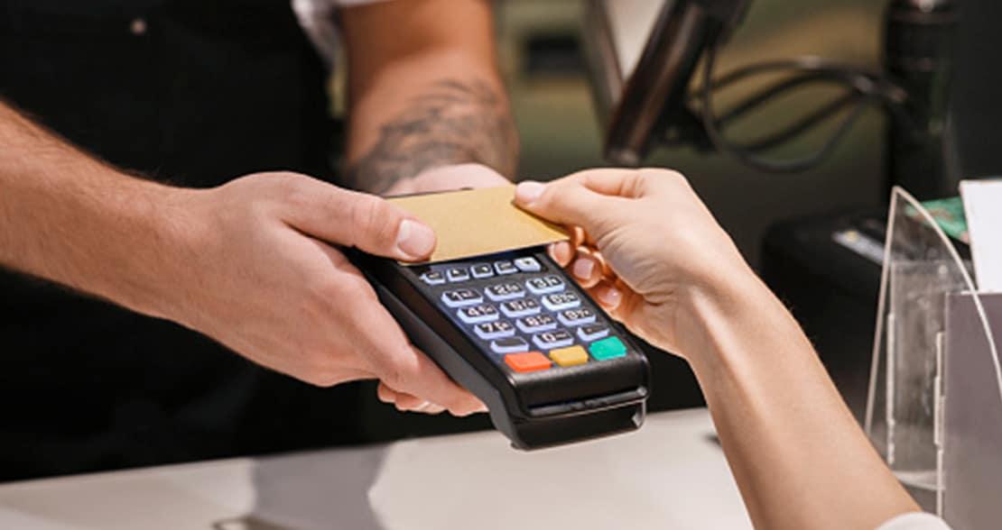 Celcoin planeja ser iniciador de transações de pagamento e disponibiliza APIs para 130 bancos e fintechs
