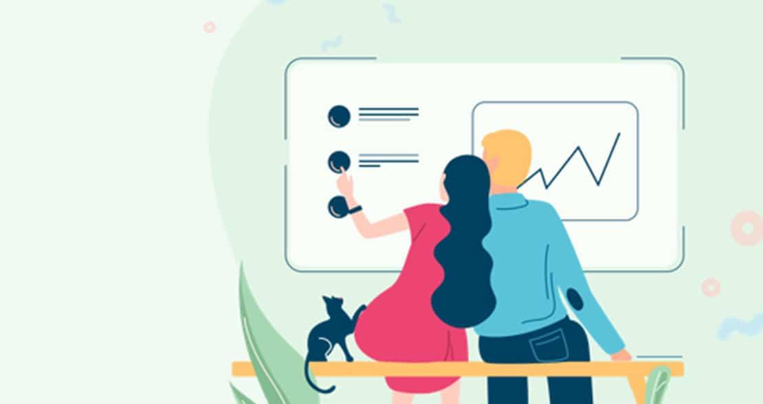 Troco Simples agora é Sled e anuncia plataforma de serviços financeiros para 2021