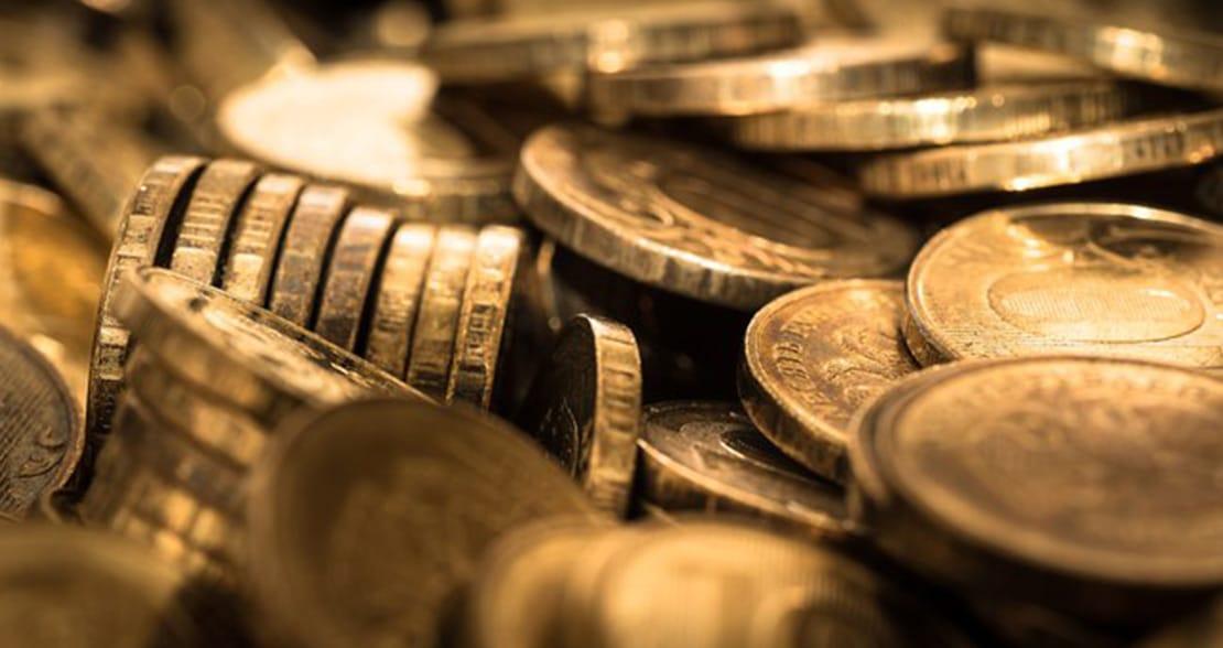Política de crédito fora do sistema financeiro: mais acessibilidade para pequenas empresas