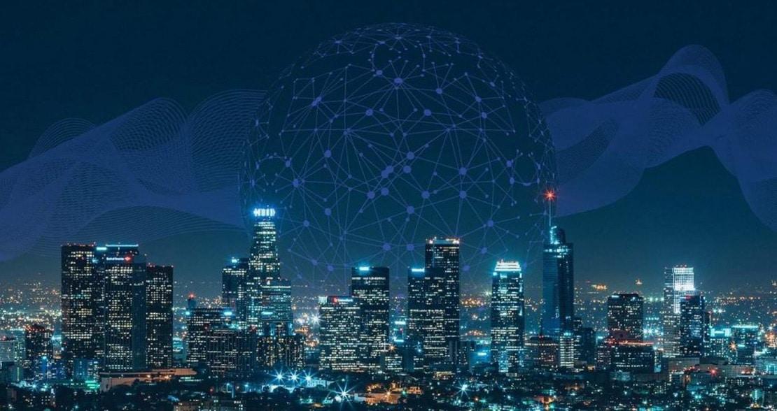 Parceria da R3 e Fohat vai criar infraestrutura de blockchain e conectar os setores de energia e financeiro