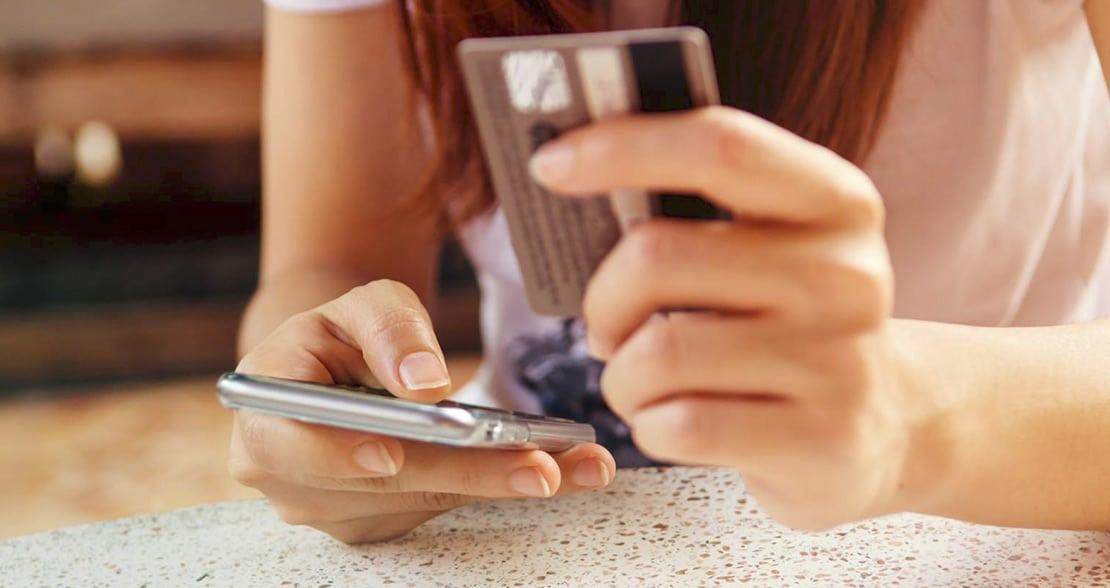 60% dos internautas brasileiros já fizeram compras in-app pelo smartphone