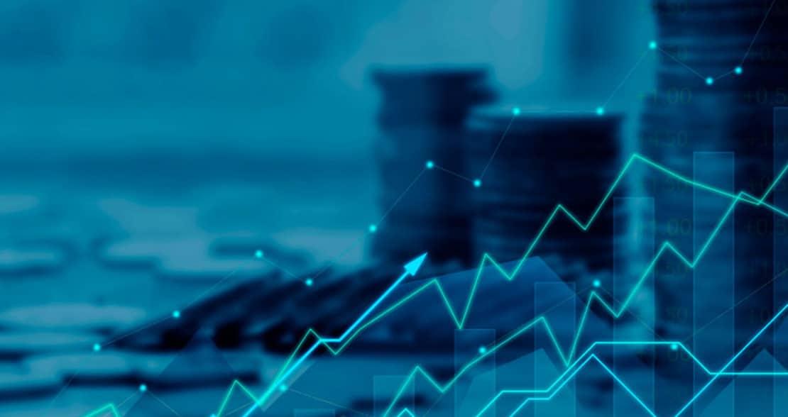 Febraban investe R$ 1 milhão e lança programa para acelerar empresas de educação financeira