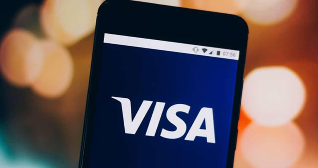 IA da Visa gerencia transações mesmo com sistema fora do ar – Banrisul é o primeiro a usar