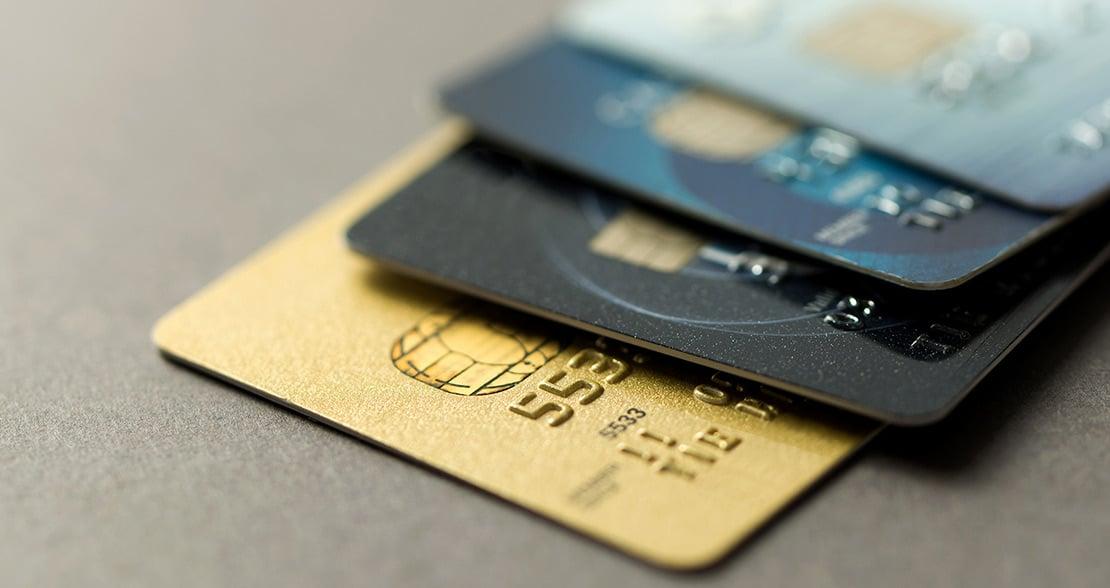 Supermercado aposta em cartão próprio para oferecer crédito e aumentar vendas na pandemia
