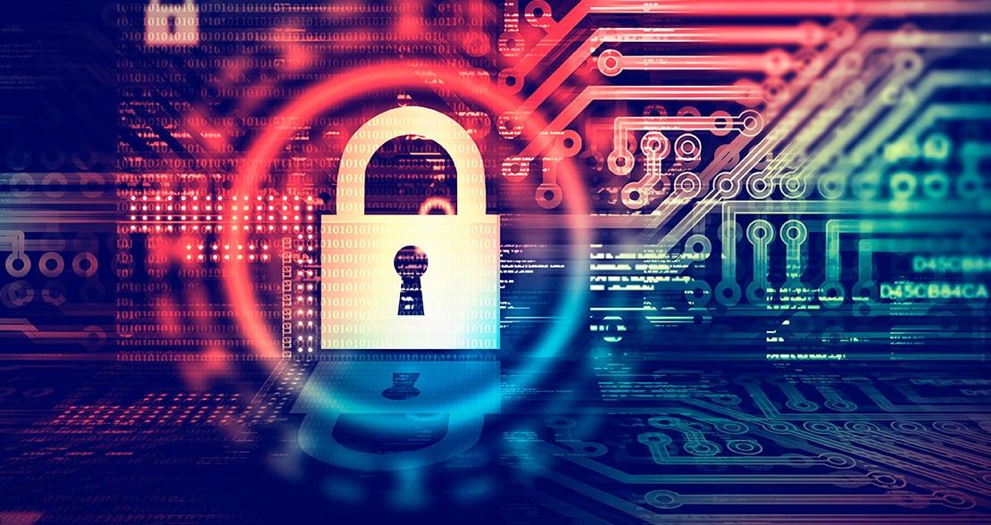 Lei Geral de Proteção de Dados Pessoais: os desafios do Brasil