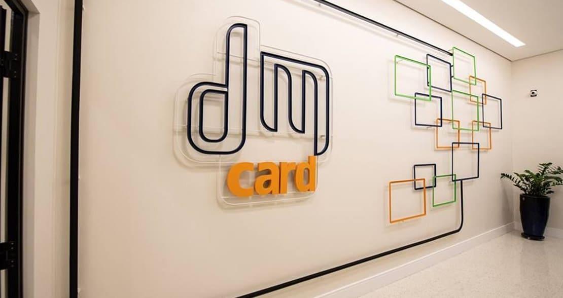 DMCard conquista nove novas redes varejistas e entra em novos segmentos