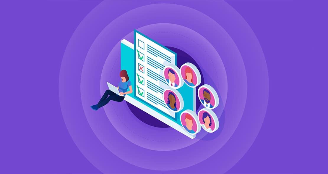 Usuários poderão integrar listas de contato dos celulares ao Pix