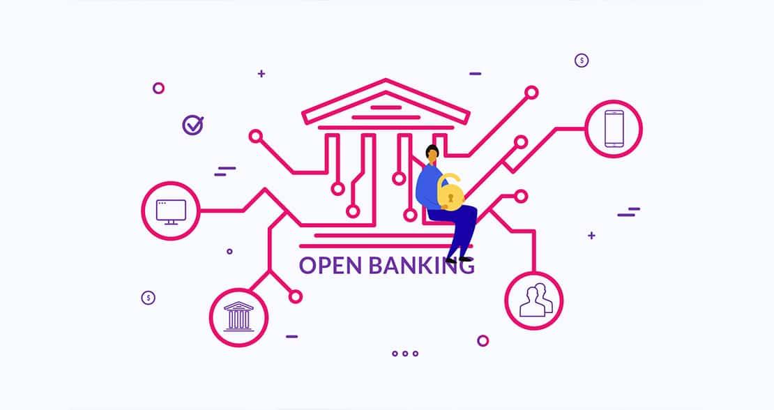 Especialistas discutem o futuro do Open Banking no Brasil