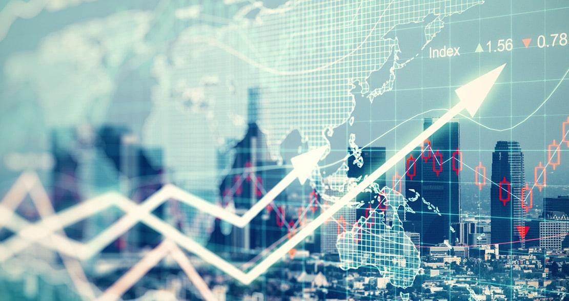 Open banking muda eixo do mundo financeiro