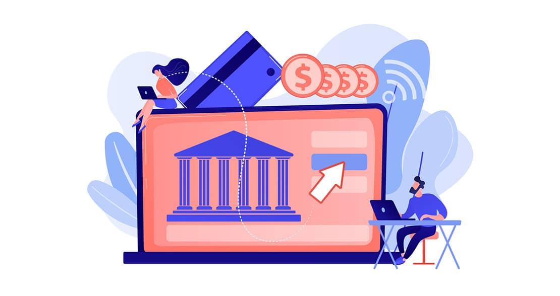 Como o open banking irá contribuir com o setor de varejo