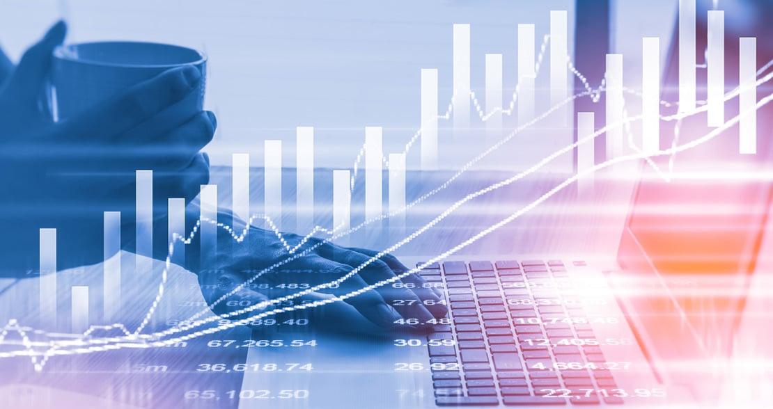 First Tech lança no mercado solução de HSM como Serviço para Fintechs e Bancos digitais